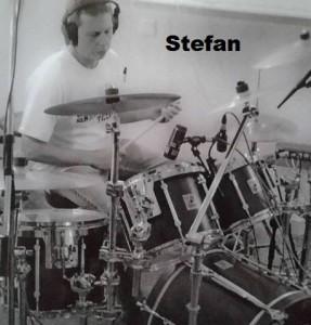Stefan Elser