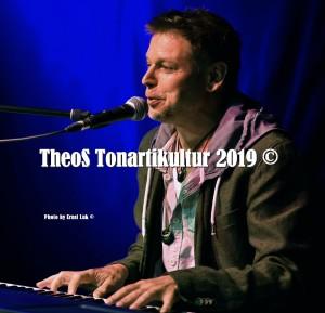 Tonartikultur 2019